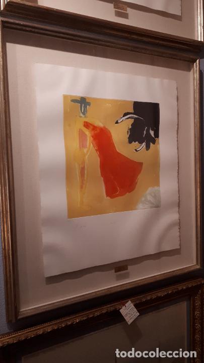 Arte: Joaquín capa - Foto 2 - 289228563