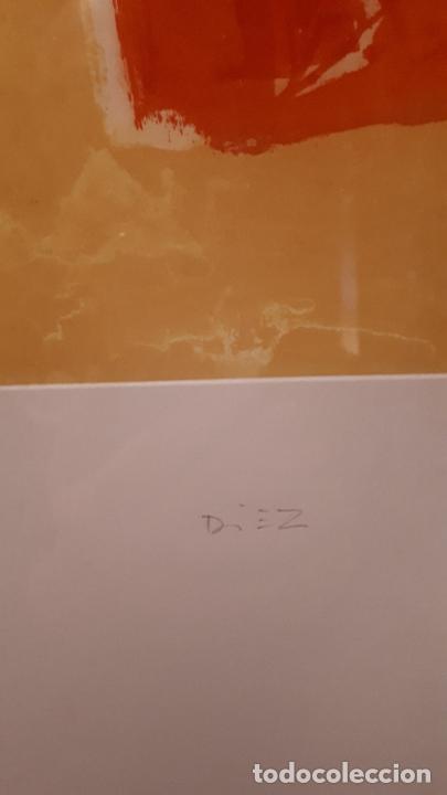 Arte: Joaquín capa - Foto 6 - 289228563