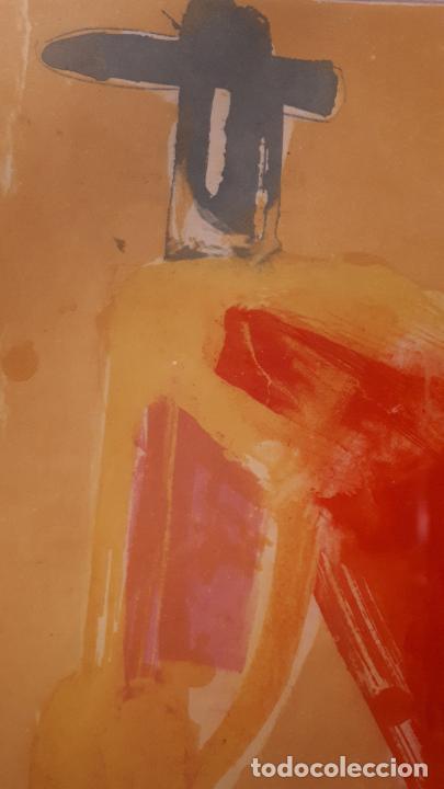 Arte: Joaquín capa - Foto 12 - 289228563