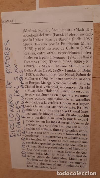 Arte: Joaquín capa - Foto 14 - 289228563