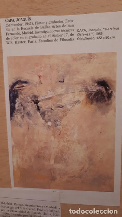 Arte: Joaquín capa - Foto 15 - 289228563