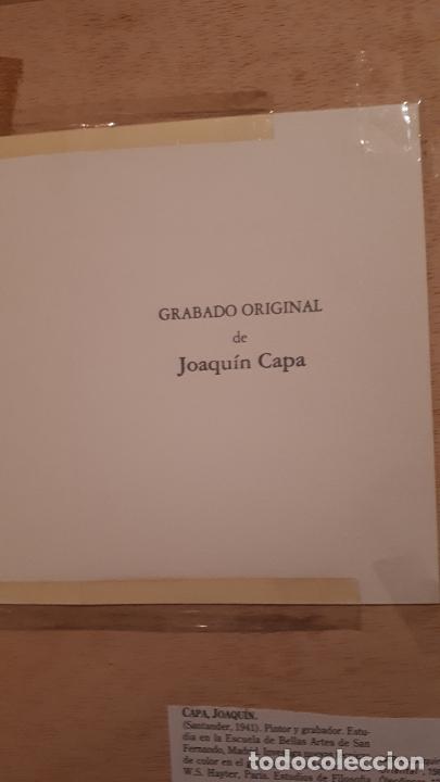 Arte: Joaquín capa - Foto 16 - 289228563