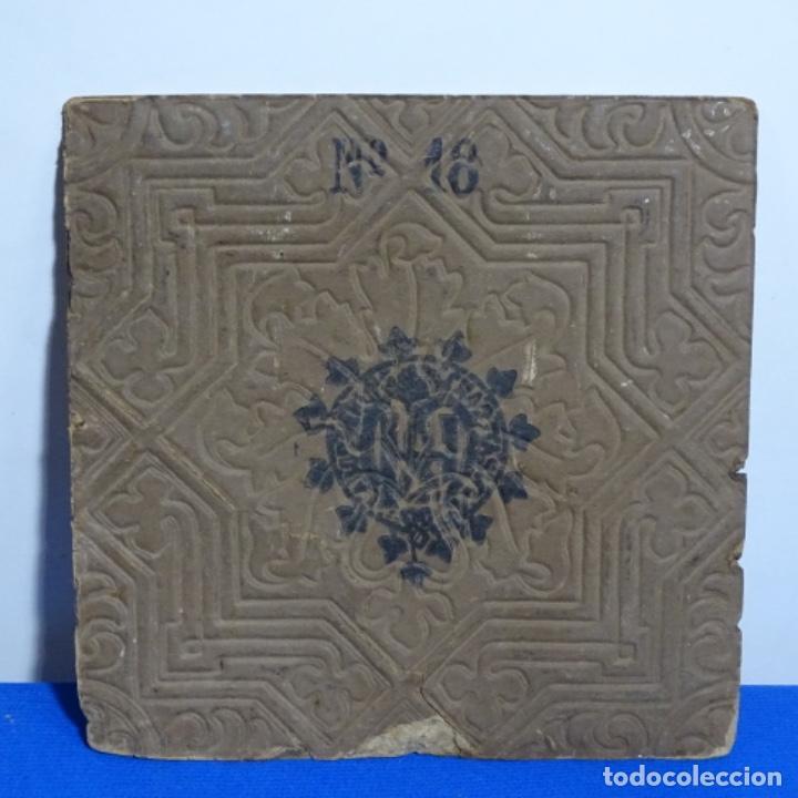 Arte: Plafón arabe en cartón duro. - Foto 4 - 199977597