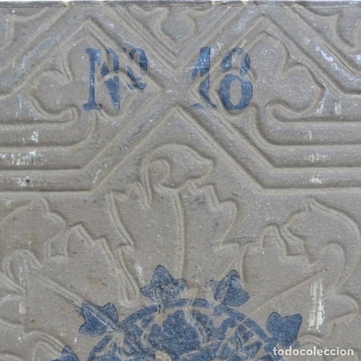 Arte: Plafón arabe en cartón duro. - Foto 6 - 199977597