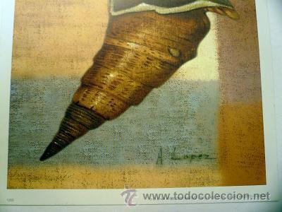 Arte: 2 laminas - Foto 3 - 18968141