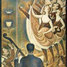 Arte: PINTORES IMPRESIONISTAS- MAS DE 1300 IMAGENES. Lote 27308458