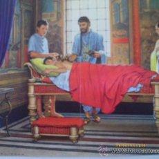 Arte: HISTORIA DE LA MEDICINA - GALENO- QUINCE SIGLOS DE INFLUJO. Lote 35310221