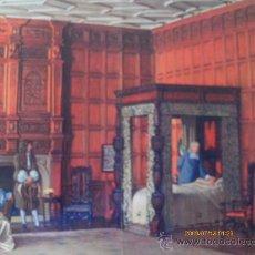 Arte: HISTORIA DE LA MEDICINA - SYDENHAM - DEFENSOR DE LA MEDICINA CHINA.. Lote 35310278