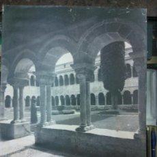 Arte: 5 FOTOGRAFIAS DE SALAMANCA SOBRE MADERA 40 X 30 ,. Lote 38062806