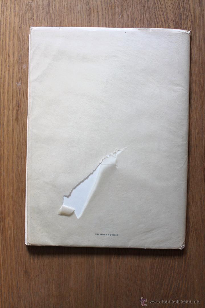 Arte: FOUQUET - XV SIECLE - LES TRESORS DE LA PEINTURE FRANÇAISE - Foto 13 - 42957950