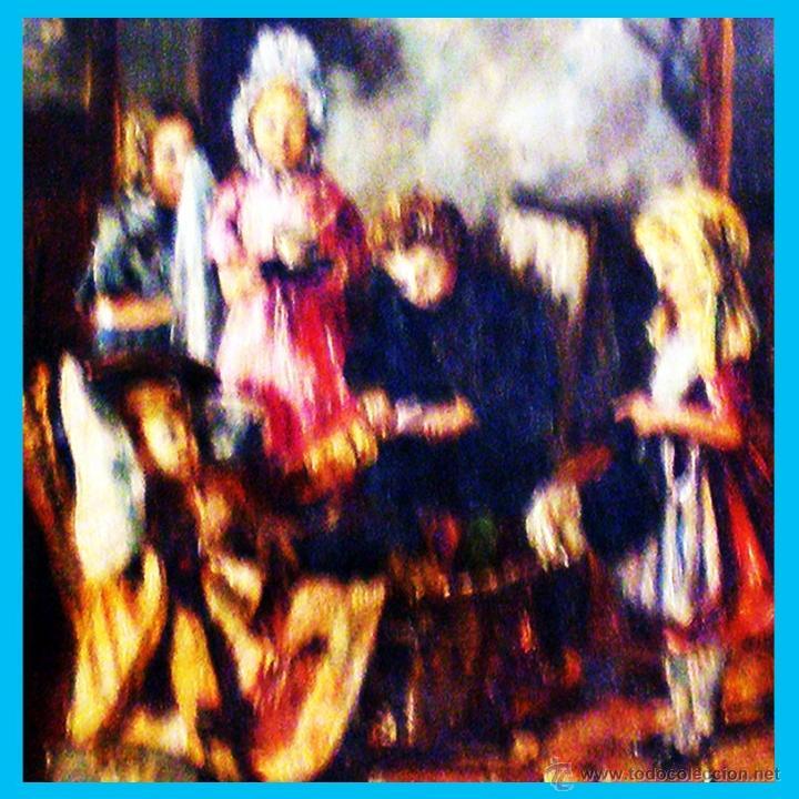 Arte: Fragmento - Foto 10 - 47664634