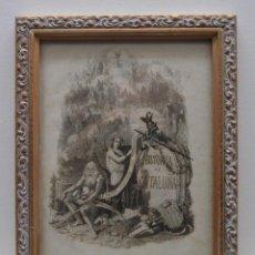 Arte: HISTORIA DE CATALUÑA. Lote 72265667