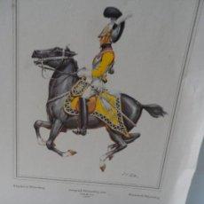Arte: KINGDOM OF WURTEMBERG AÑOS 70 . Lote 111779491