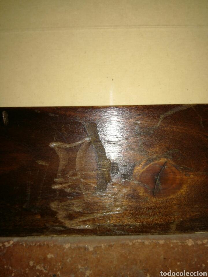 Arte: Pareja de laminas F. Murube enmarcadas - Foto 6 - 115417692