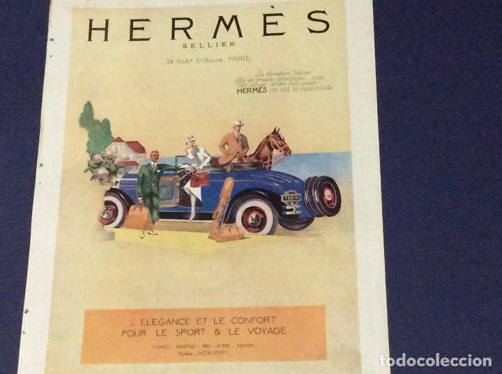 2 láminas coloridas e 2 páginas - zíper da hérm - Comprar Láminas ...