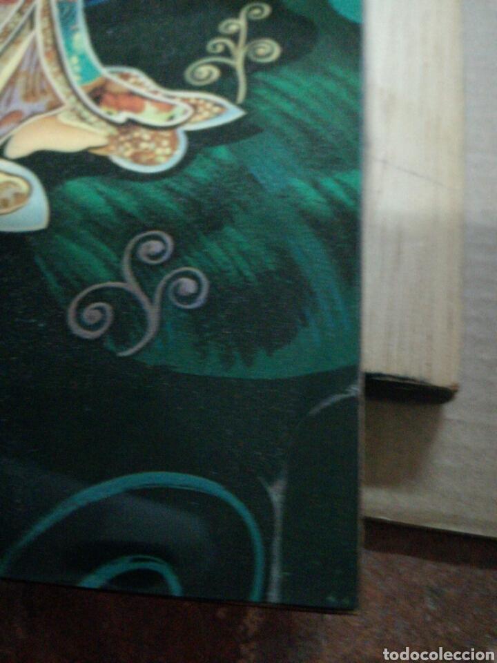 Arte: Pareja de láminas sobre tabla I. Vernet - Foto 5 - 119877618