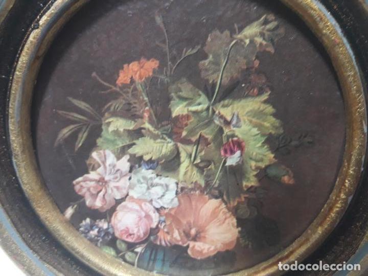 Arte: Impresión de bodegón - Foto 2 - 147155302