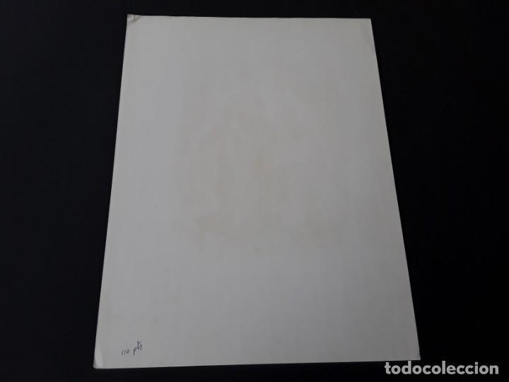 Arte: Lámina La Mode Illustrée. La moda ilustrada - Foto 6 - 147217054