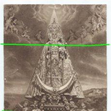 Arte: NTRA. SRA. DE LA FUENSANTA. PATRONA DE MURCIA.. Lote 148897918