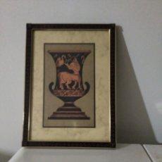 Arte: CUADROS. Lote 186472052