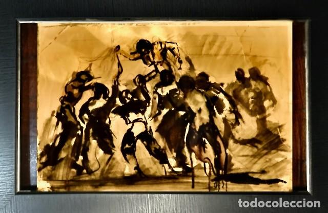 Arte: Torrero - Foto 2 - 191004473