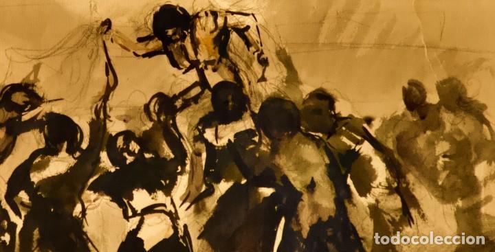 Arte: Torrero - Foto 3 - 191004473