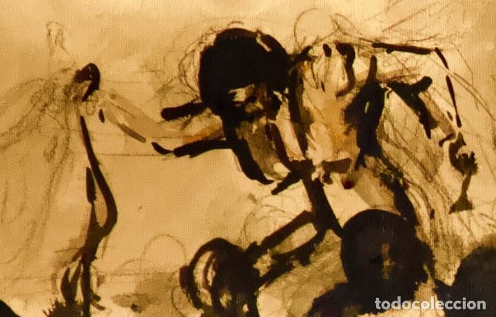 Arte: Torrero - Foto 4 - 191004473