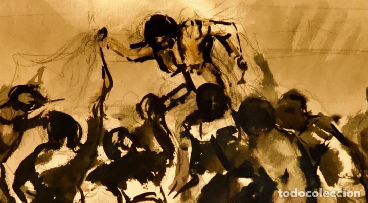 Arte: Torrero - Foto 5 - 191004473