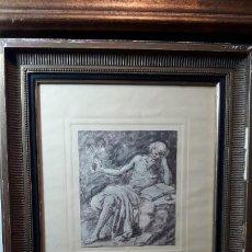 Arte: LAMINA. Lote 191279305