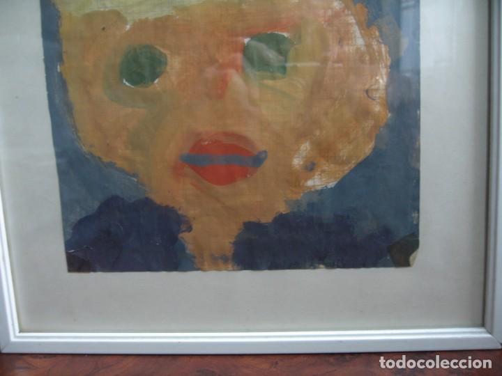 Arte: PINTURA ENMARCADA - Foto 4 - 200314700