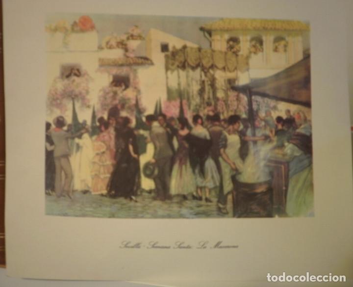 LÁMINA (Arte - Láminas Antiguas)