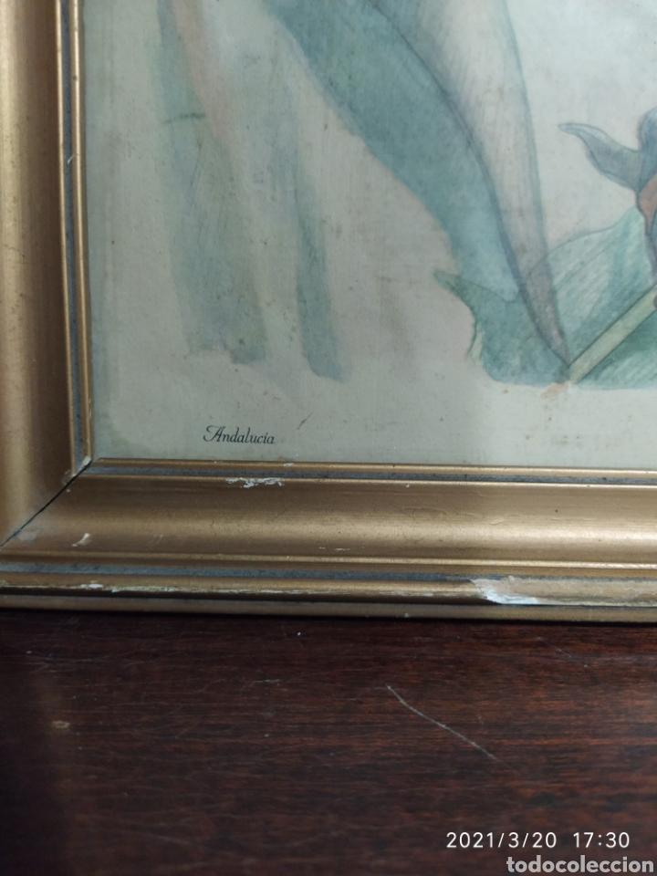 Arte: 2 Láminas de C. S. de Tejada - Foto 4 - 249236540