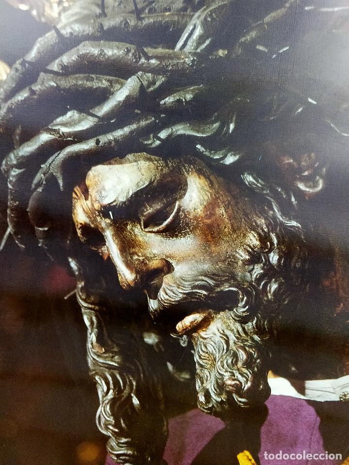 Arte: CUADRO RELIGIOSO 61 X 47 CM - Foto 2 - 254948205