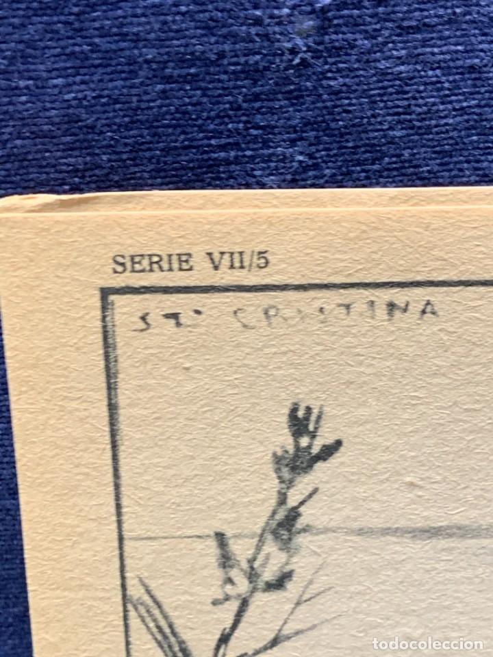 Arte: 7 SERIES LAMINAS DIBUJO ARTISTICO EMILIO FREIXAS LECCIONES DIBUJO ARTISTICO 27X18CMS - Foto 156 - 265161059