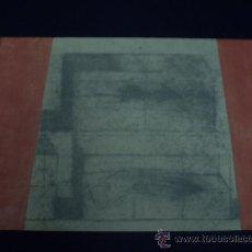 Arte: LITOGRAFÍA LLUIS LLEO NUMERADA A LÁPIZ.FIRMADA EN PLANCHA.CERTIFICADO. A ESTRENAR. OFERTON !!!!!. Lote 27394720