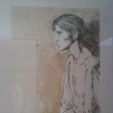 Arte: MONTSERRAT GUDIOL. Lote 36544621