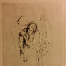 Arte: MONTSERRAT GUDIOL COROMINAS (1933). Lote 46614368