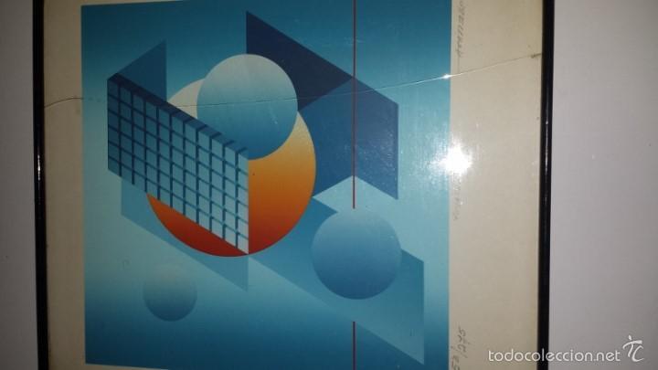 Arte: AGATIELLO 1984 - Foto 7 - 55690880