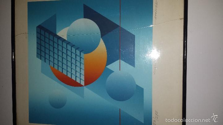 Arte: AGATIELLO 1984 - Foto 8 - 55690880
