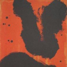 Arte: RAMON CANET (1950). Lote 67103613