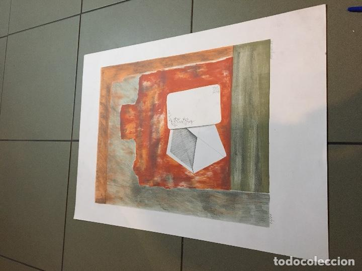 Progreso pintor valenciano comprar litograf as en - Pintor valenciano ...