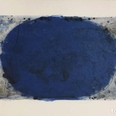 Arte: RAMON CANET (1950). Lote 69356785