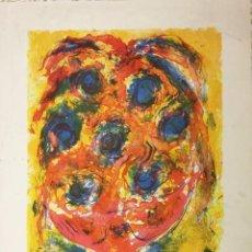 Arte: PEP CANYELLES (1949). Lote 70005741