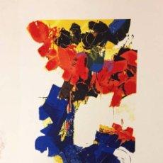 Arte: ARTY GRIMM (1950). Lote 73630951
