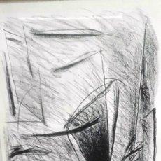 Arte: RAFOLS CASAMADA LITOGRAFIA. Lote 105996319