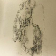 Arte: MONTSERRAT GUDIOL. Lote 108781043