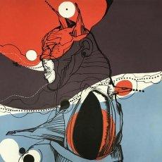 Arte: SALVADOR AULESTIA. 1919-1994. Lote 135644319