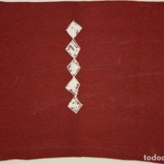 Arte: HERNANDEZ PIJUAN. LITOGRAFIA FIRMADA A PLANCHA C 905/1000. TITULADA ORNAMENTAL. Lote 140682114