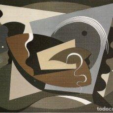 Arte: DOLORS FARRARONS - GRAN LITOGRAFÍA CERTIFICADA - 76 X 57 CM.. Lote 141046534