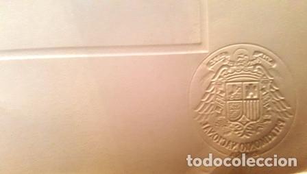 Arte: LITOGRAFIA FERNANDO BRAMBILLA - 1842 - MUSEO DEL PRADO MADRID-PATRIMONIO NACIONAL -ESPAÑA- - Foto 6 - 142369190